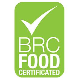 bloors quality hams BRC Quality