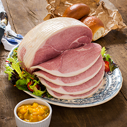 bloors quality hams wiltshire range Products